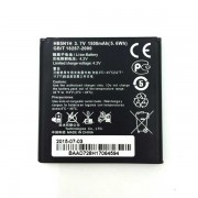 Батерия за Huawei Ascend Y330 HB5N1H