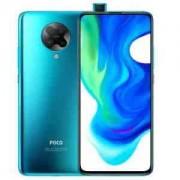 Xiaomi poco f2 pro 5g 6gb 128gb DS azul