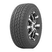 Toyo Open Country A/T Plus 265/70R16 112H