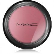 MAC Sheertone Blush руж цвят Breath of Plum 6 гр.