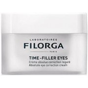 Laboratoires svr Filorga Time Filler Eyes Crema Occhi 15ml