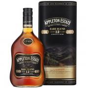 Appleton Rare Blend 12 ani 0.7L