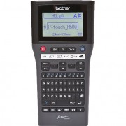 P-Touch H500