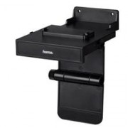 Tv And Wall Mount Pentru Camera Kinect Xbox One Hama V2