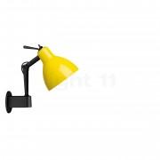 Rotaliana Luxy W0 noir, jaune