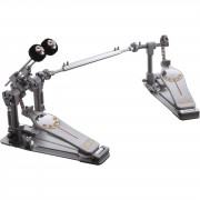 Pearl Eliminator Pedal doble, Demon Drive