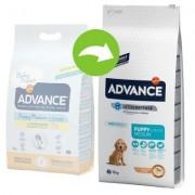 Advance Puppy Protect Medium - 12 kg