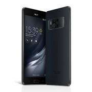 "Smartphone Asus Zenfone AR ZS571KL 4G Dual SIM 5.7"""