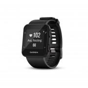 Reloj Gps Garmin Forerunner 35 Hr Notificaciones Frecuencia Cardio Negro