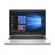 HP ProBook 440 G7 i5-10210U8GB 256 W10P Bcklt 8VU02EA