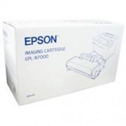Tonercartridge - Epson - C13S051100