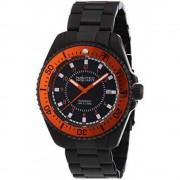 Nautec No Limit BC AT/IPIPORBK мъжки часовник