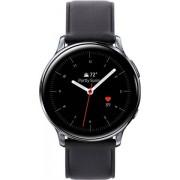 Samsung Galaxy Watch Active2 SM-R835 LTE (40mm), Silver, A