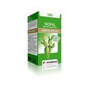 Nopal Arkocapsule (45 capsule)