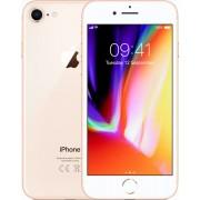 Apple iPhone 8 - 256GB - Goud