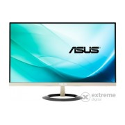"ASUS VZ229H 21,5"" IPS LED Monitor"