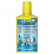Tetra Aqua Safe - 500 Ml