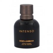Dolce&Gabbana Pour Homme Intenso woda perfumowana 40 ml dla mężczyzn