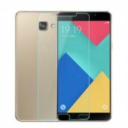 9H vidrio templado del protector de pantalla para Samsung Galaxy A9