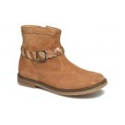 Boots en enkellaarsjes Trip Twist by Pom d Api