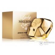 Paco Rabanne Lady Million ženski parfem, Eau De Parfum, 50ml