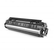 Casio Originale CW-L 300 Nastro (XR-18HMWE) multicolor 18mm x 8m - sostituito Nastro trasferimento termico XR18HMWE per CW-L300