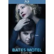 Universal Pictures Bates Motel - Season 3