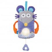 Taf Toys Musical Sleepy Pal Mouse 11785