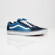 Vans Old Skool 36 Blue