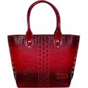 Womaniya Girls Maroon Shoulder Bag