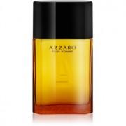 Azzaro Azzaro Pour Homme after shave para homens 100 ml sem vaporizador