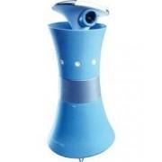 Boynq Alibi Webcam 3 en 1 bleu