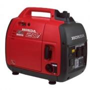 EU 20 iT1 Generator de curent digital Honda , putere 2 kVA