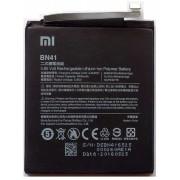 Acumulator Xiaomi BN41, 4100mAh pentru Xiaomi Redmi Note 4, Bulk