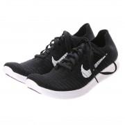 【SALE 10%OFF】ナイキ NIKE atmos FREE RN FLYKNIT (BLACK) レディース メンズ