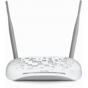 TP Link WA801ND 300Mbps Wireless N Access Point