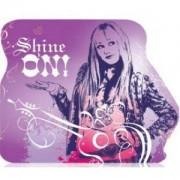 Disney Mouse Pad Hannah Montana DSY-MP087 - DISNEY MOUSEPAD HANNA MONTANA