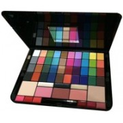 Cameleon MAKEUP KIT BIG RECTANGLE
