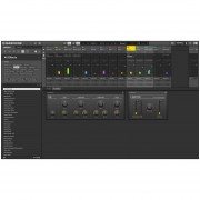 Native Instruments Maschine MK3 Negro