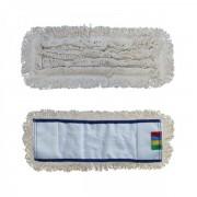 Merida mop s kapsami Standard bavlna, 40 cm SKP240