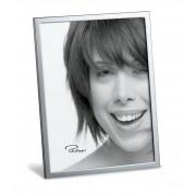 Philippi Ramka na zdjęcia Crissy na zdjęcie 15 x 20 cm