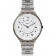 Orologio swatch svum101g donna