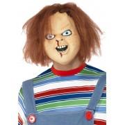 Masca horror Chucky