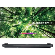 LG OLED65W8PLA - 4K OLED TV