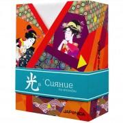 Moist Diane «Moist» Набор подарочный: шампунь и бальзам-кондиционер «Увлажнение и блеск», 2х500 мл.