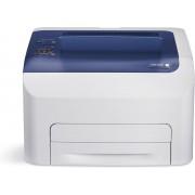 Štampač Color Laser A4 Xerox Phaser 6022V_NI, 1200x2400dpi 18ppm LAN Wifi