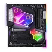 Placa de baza Gigabyte AORUS Z390 XTREME WATERFORCE Intel LGA1151 eATX