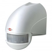 PIR 180 IP44 infrared motion detector
