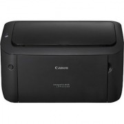 canon lbp 6030b single function printer