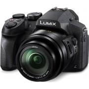 Panasonic Lumix DMC-FZ300 Noir